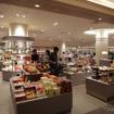 地下1階ショッピングエリアも一新、「オーシャンリゾート デパートメント」に(フェニックス・シーガイア・リゾート、8月1日公開)