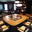 旅の思い出を記せる「レタールーム」(フェニックス・シーガイア・リゾート、8月1日リニューアル公開)