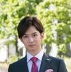 千葉雄大「家売るオンナ」(C)NTV