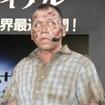 西村瑞樹/『バイオハザード:ザ・ファイナル』スペシャルイベント