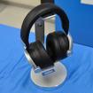 【話題の製品聴いてきた!】クラリオンがフルデジタルヘッドホン『ZH700FF』発表会レポート