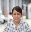 「ほんとにあった怖い話 夏の特別編 2016」前田敦子