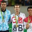【リオ2016】錦織圭が快挙!テニス96年ぶりのメダル獲得に各界からも祝福の声