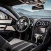 ベントレー フライングスパー V8 S