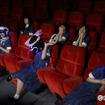 乃木坂46「ほん怖プレゼンツ『乃木坂46 VRホラーハウス』」