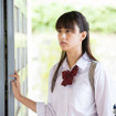 山本美月/3夜連続スペシャルドラマ「バスケも恋も、していたい」