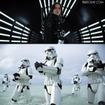 帝国軍コスプレイヤーを募集!……カサワキハロウィン「スター・ウォーズパレード」