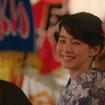 サントリーコーヒー「プレミアムボス リミテッド」の新テレビCM『プレミアム祭り』篇