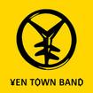 YEN TOWN BAND 写真提供:テレビ朝日