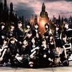 SKE48 写真提供:テレビ朝日