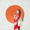 矢野顕子 写真提供:テレビ朝日
