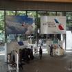 アメリカン航空、ビジネスクラス新シートモックアップ展示(東京・横浜で9月実施)