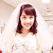 ももいろクローバーZの百田夏菜子のブログより