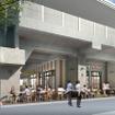 中目黒駅周辺の高架下に「中目黒高架下」が誕生…28店舗が出店