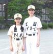 武井咲主演SPドラマ『瀬戸内少年野球団』!エンディング曲はベリーグッドマンの新曲
