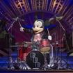 ミッキーマウス 写真提供:テレビ朝日