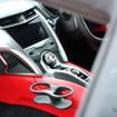 ホンダ NSX 新型