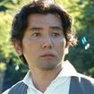 衣笠幸夫(本木雅弘)/『永い言い訳』(C)2016「永い言い訳」製作委員会