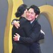 綾野剛、妻夫木聡『怒り』ジャパンプレミア