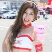 鈴鹿8時間耐久ロードレース2016『日本郵便 Honda熊本レーシング RQ』