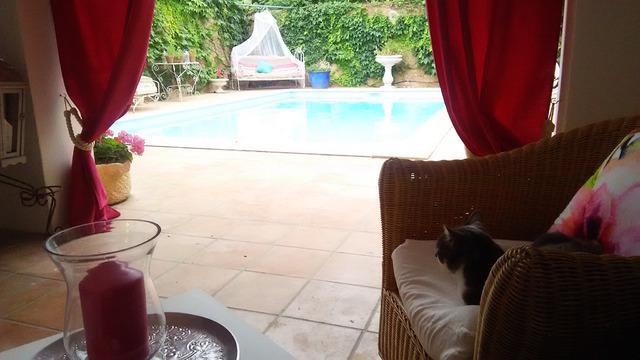 ホテル選びはワクワクでドキドキ…山口和幸のツール・ド・フランス日記