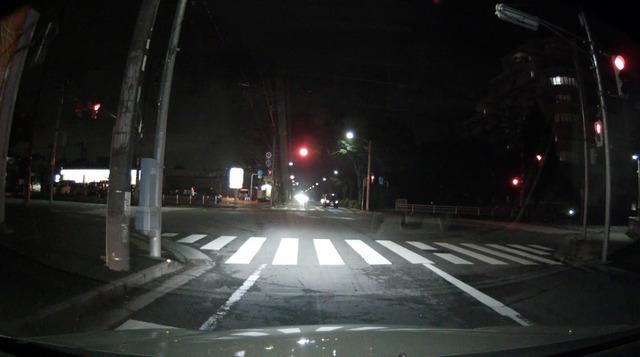 万が一の交通事故。その時『ドライブレコーダー』は、本当に役立つのか…。保険会社に訊く!