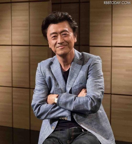 桑田佳祐が今夜、「ヨシ子さん」収録の全曲を披露……NHK「SONGS」