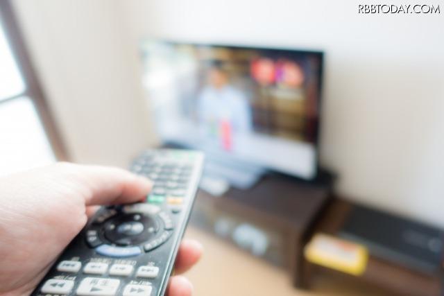 いよいよ「4Kテレビ」が主流に? 家電量販店の販売額ベースが5割を超える