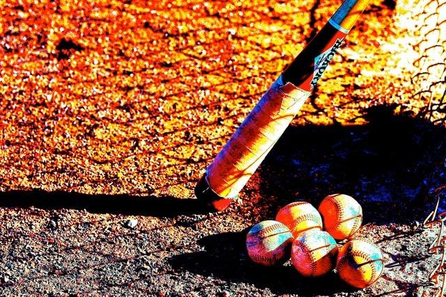 野球 イメージ(c)Getty Images