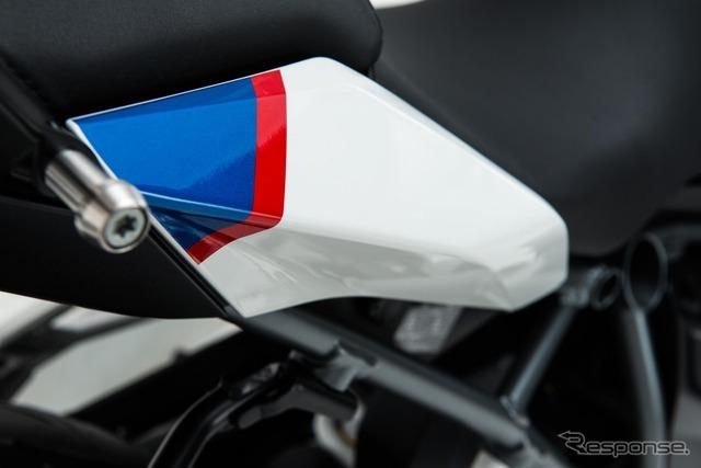 BMW R1200RS セレブレーション・エディション