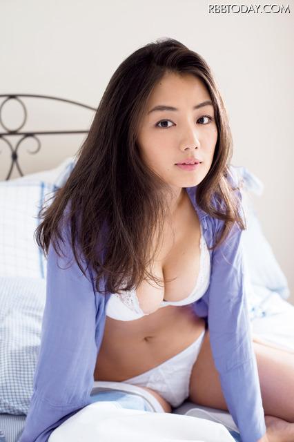 片山萌美の画像 p1_24