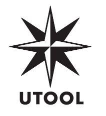 長友佑都が監修する旅道具ブランド「UTOOL」が6/24販売開始