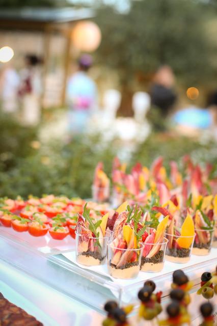 小笠原伯爵邸主催、大人の夏祭り「ゆかたdeカルネ」過去開催の様子3