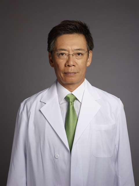 生瀬勝久「ドクターX~外科医・大門未知子~」