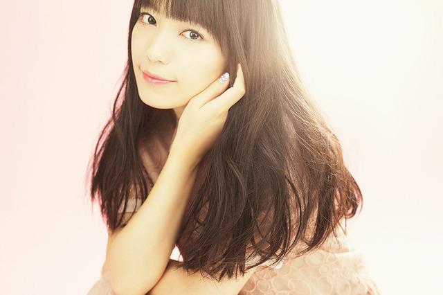 miwa 写真提供:テレビ朝日