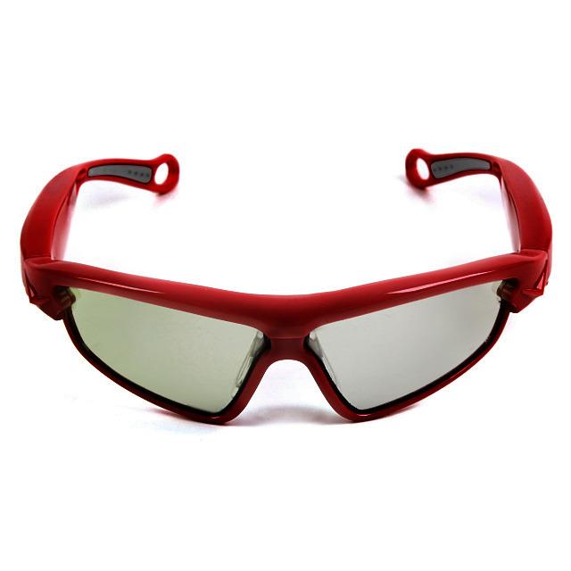 動体視力トレーニングメガネ「Visionup Athlete VA11-AF」