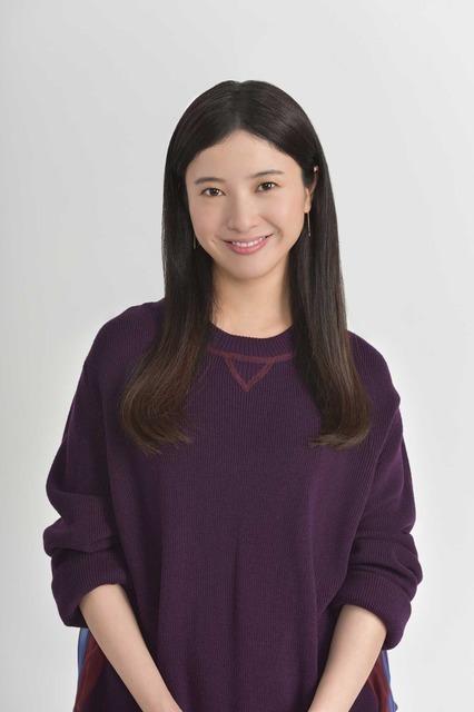 「東京タラレバ娘」実写化で主演を務める吉高由里子