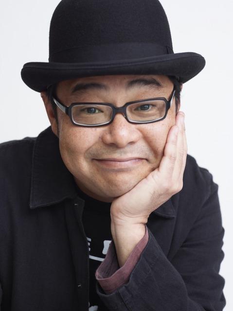 田口浩正「地味にスゴイ!校閲ガール・河野悦子」