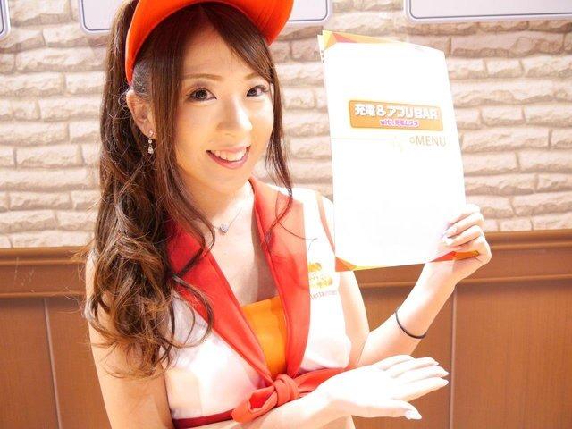 桜井はるかさん(@pink_harupin)