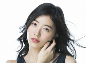 SKE48 松井珠理奈、名古屋モーターショーのアンバサダーに就任決定!11月23日開幕 画像