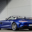 Mercedes-Benz-AMG_GT_R_Roadster-