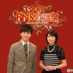 「2016FNS歌謡祭」
