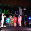 SUPER SKYTREE DISCO 初日イベント